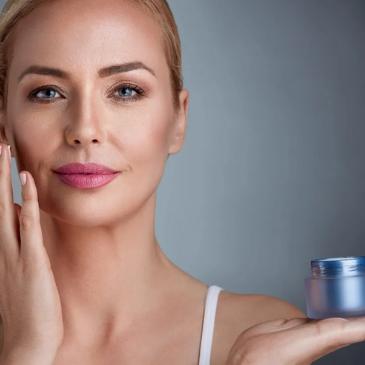 bridal makeup and hair Sydney FAQ 1