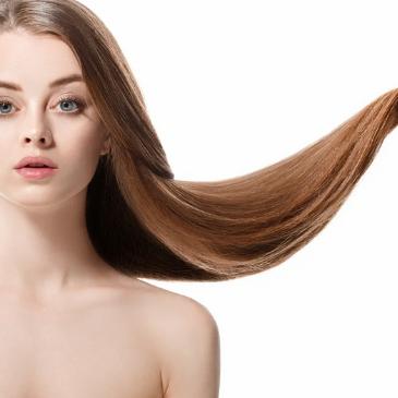 bridal makeup and hair Sydney FAQ