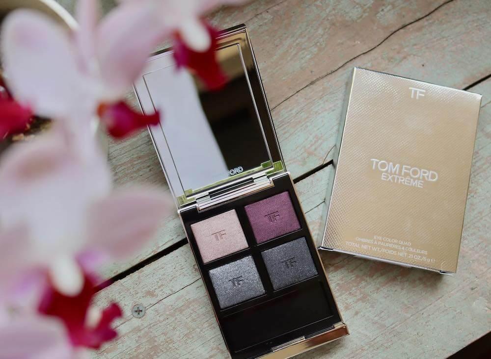 makeup brands use