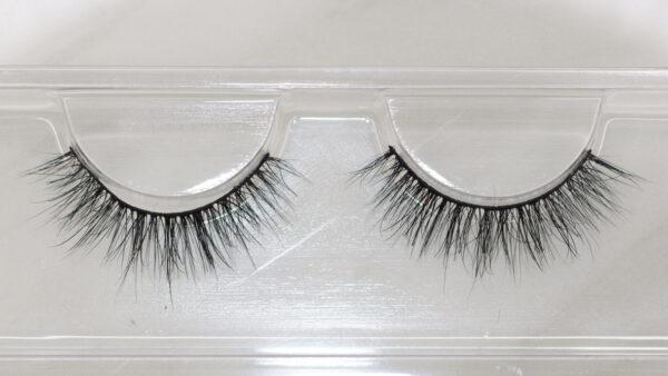 Sodaliscous lashes